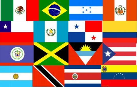Latin_Flags_168
