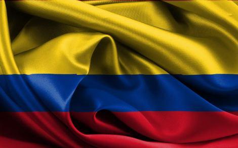 bandera-ii1