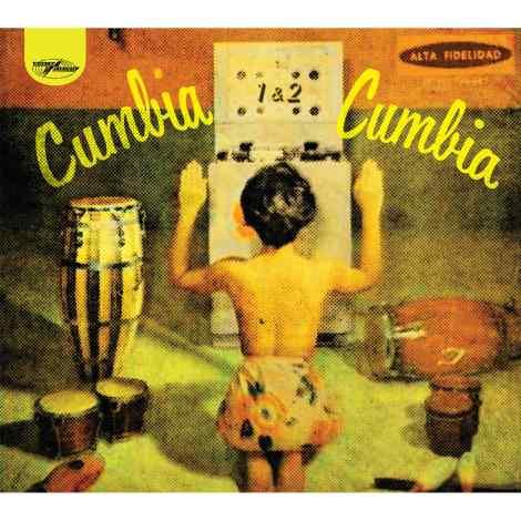 CumbiaCumbiaCD_JOAOSANTOS