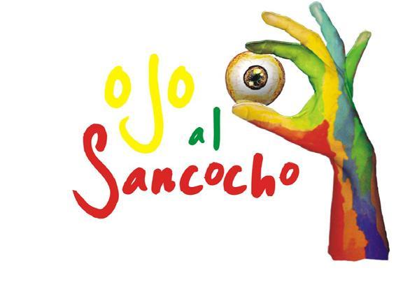 Ojo al Sancocho | antropoLOGIKA
