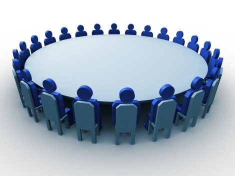 round-table-meeting-1152x864