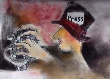 press-pyragraph-cropped